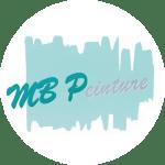 Société MB Peinture à VilleJuif
