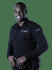 Surveillance pour coordination de la sécurité