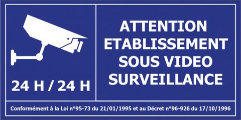 acet protection installateur de syst me de video surveillance paris. Black Bedroom Furniture Sets. Home Design Ideas