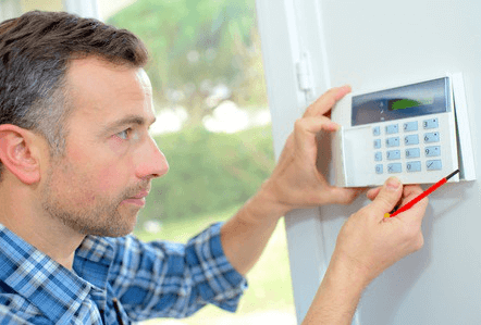 expert-installateur-d-alarme.png