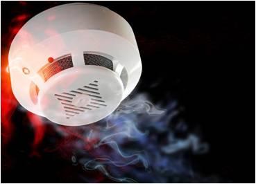 detection-incendie