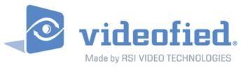 videofield