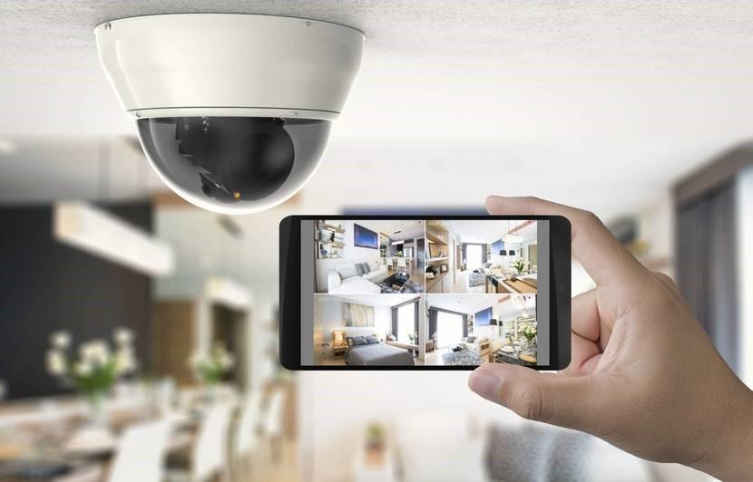règle vidéosurveillance