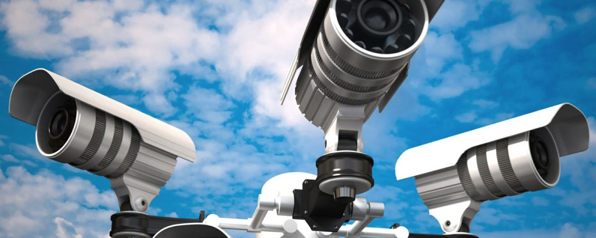 Législation video surveillance entreprise